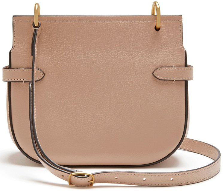 Mulberry-Amberley-Satchel-18