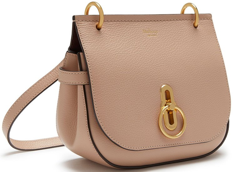 Mulberry-Amberley-Satchel-19