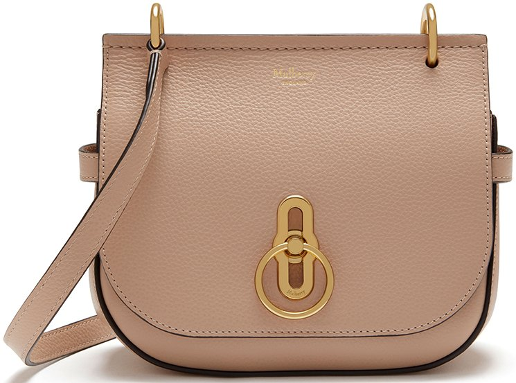 Mulberry-Amberley-Satchel-2