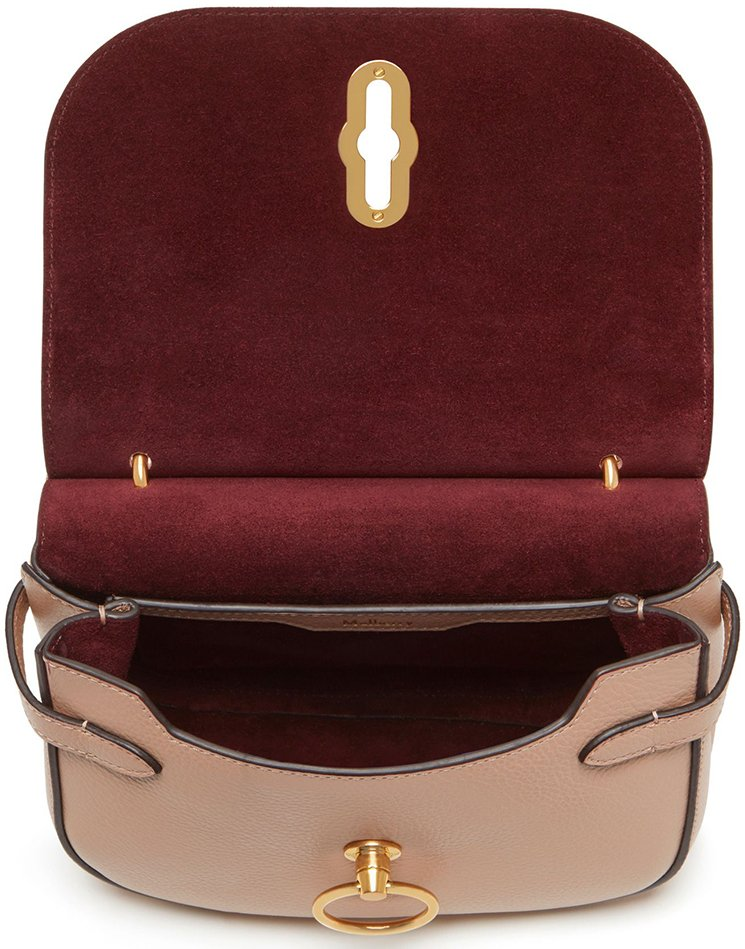 Mulberry-Amberley-Satchel-20