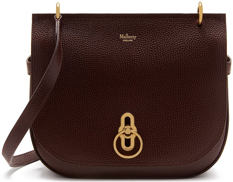 Mulberry-Amberley-Satchel-3