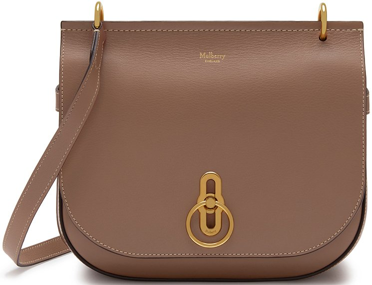 Mulberry-Amberley-Satchel-4