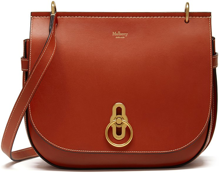 Mulberry-Amberley-Satchel-5