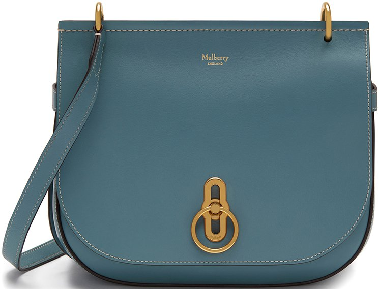 Mulberry-Amberley-Satchel-6