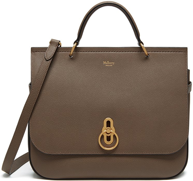 Mulberry-Amberley-Satchel-9