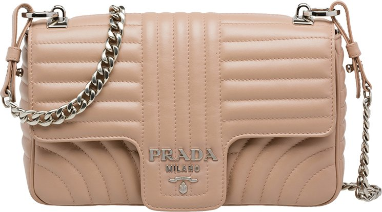 Prada-Diagramme-Flap-Bag-11