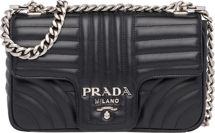 Prada-Diagramme-Flap-Bag-12