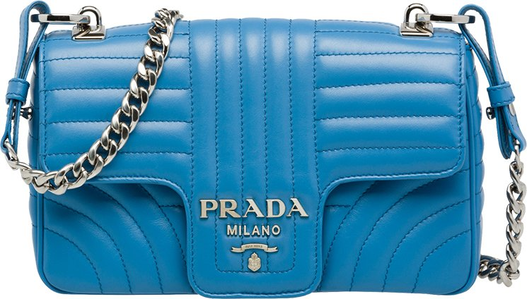 Prada-Diagramme-Flap-Bag-14