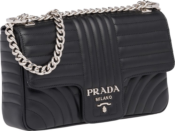 Prada-Diagramme-Flap-Bag-5