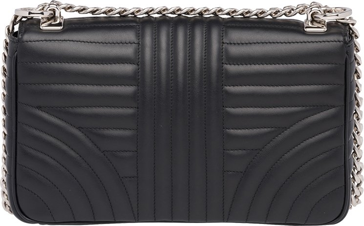 Prada-Diagramme-Flap-Bag-6