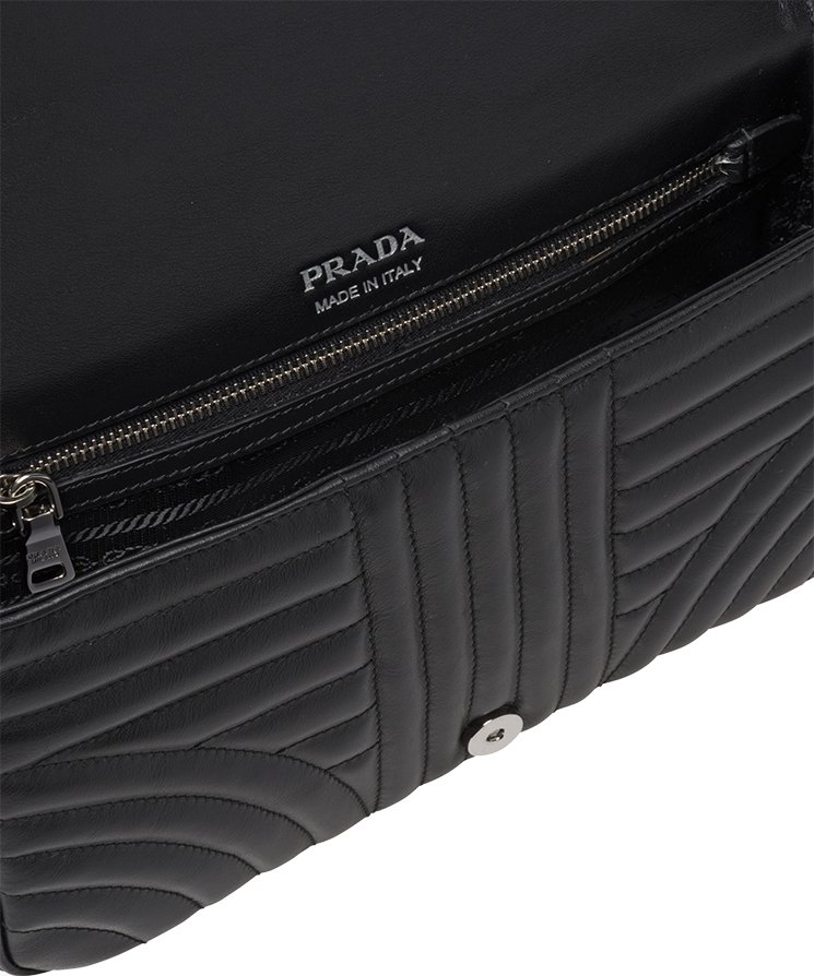 Prada-Diagramme-Flap-Bag-8