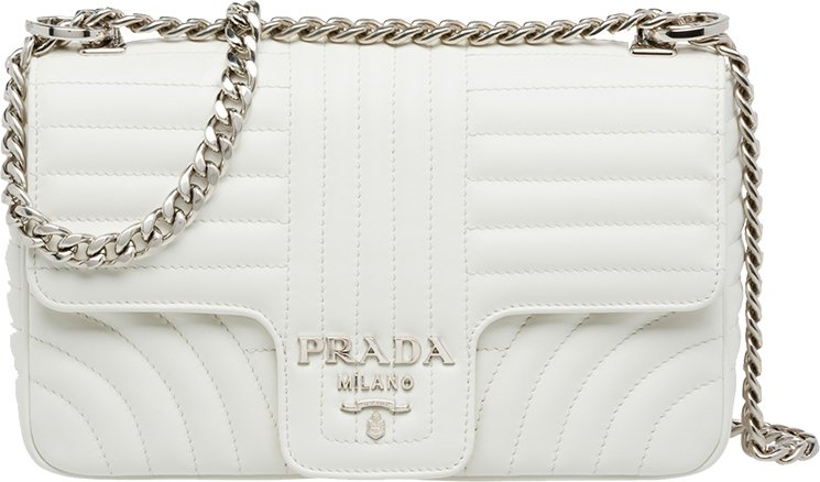 Prada-Diagramme-Flap-Bag-9