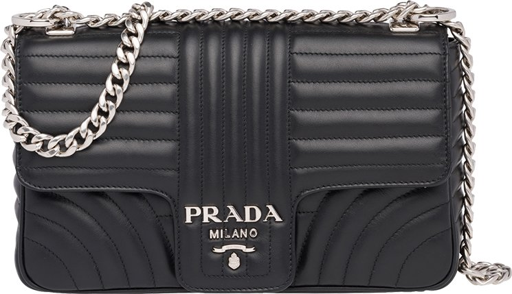 Prada-Diagramme-Flap-Bag
