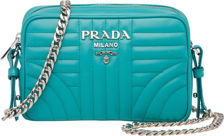 Prada-Diagramme-Shoulder-Bag-2