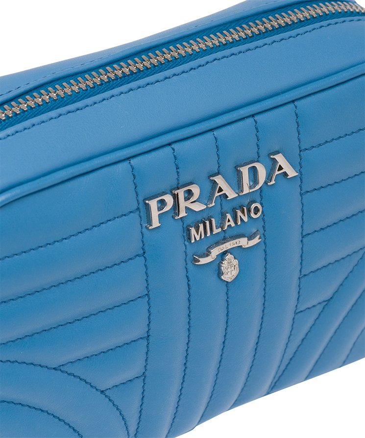 Prada-Diagramme-Shoulder-Bag-5