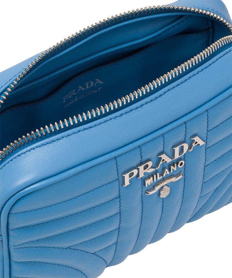 Prada-Diagramme-Shoulder-Bag-6
