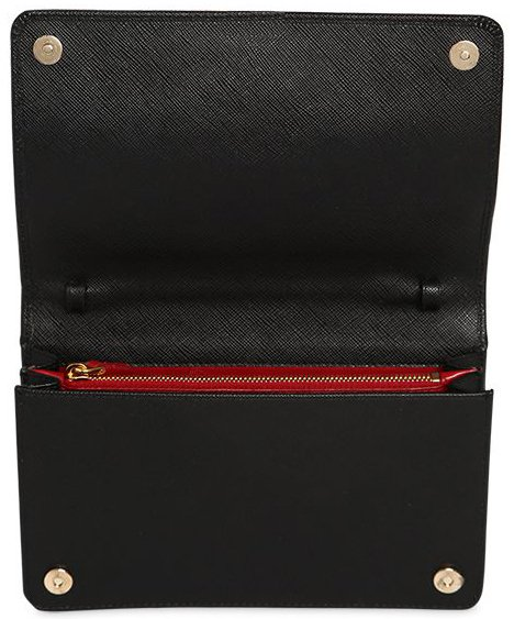 Prada-Monogramme-Shoulder-Bag-13