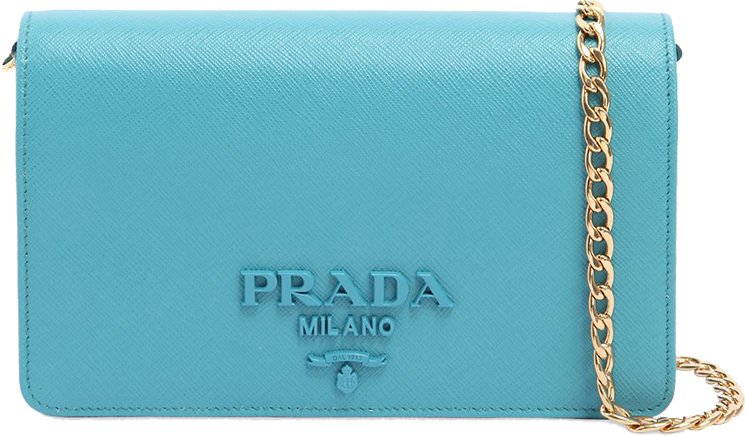Prada-Monogramme-Shoulder-Bag-2