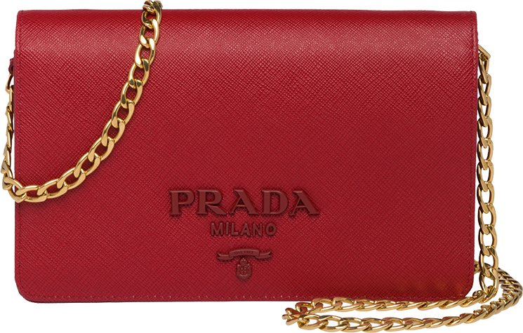 Prada-Monogramme-Shoulder-Bag-3