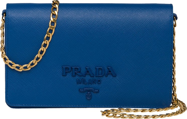 Prada-Monogramme-Shoulder-Bag-5