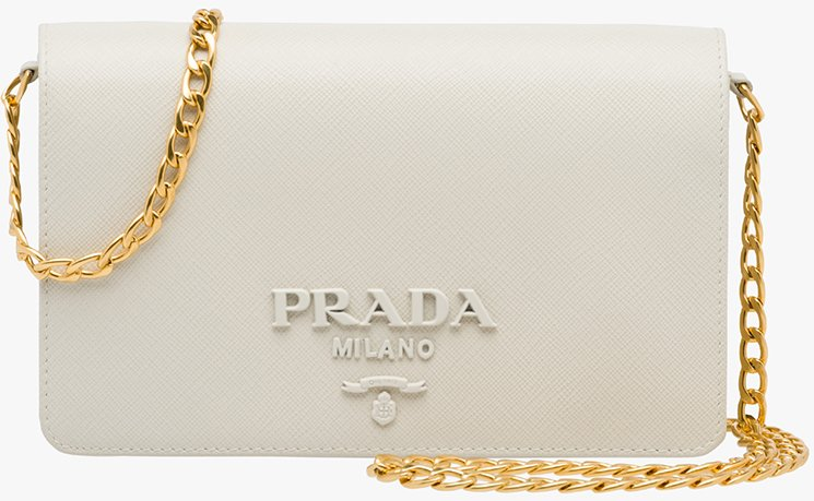 Prada-Monogramme-Shoulder-Bag-6
