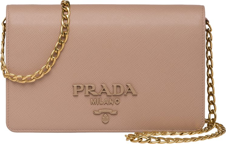 Prada-Monogramme-Shoulder-Bag-7
