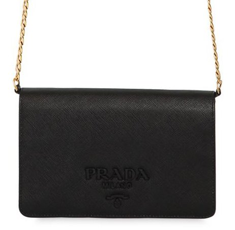Prada-Monogramme-Shoulder-Bag-9