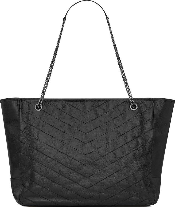 Saint-Laurent-Niki-Shopping-Bag-3