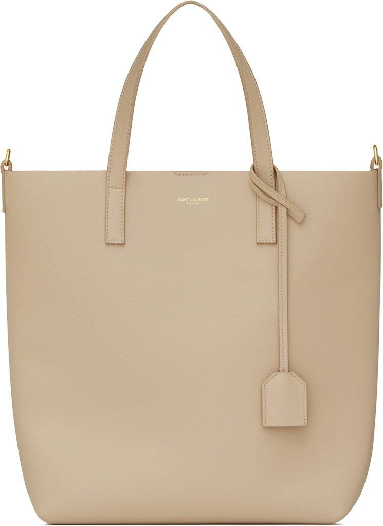 Saint-Laurent-Toy-Shopping-Bag-11