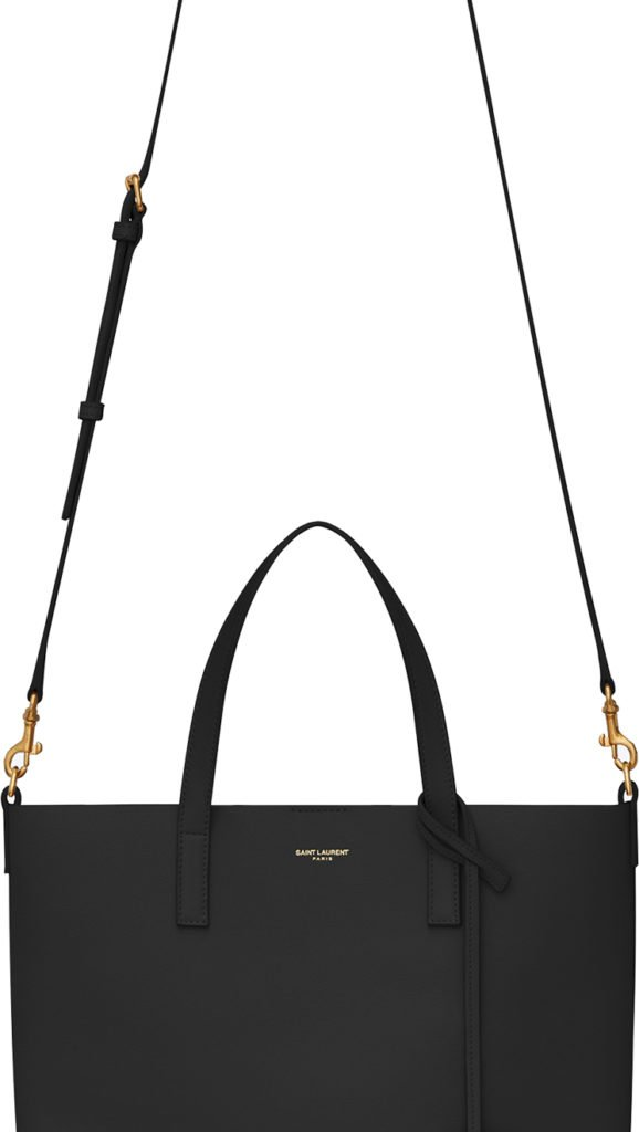 Saint-Laurent-Toy-Shopping-Bag-2