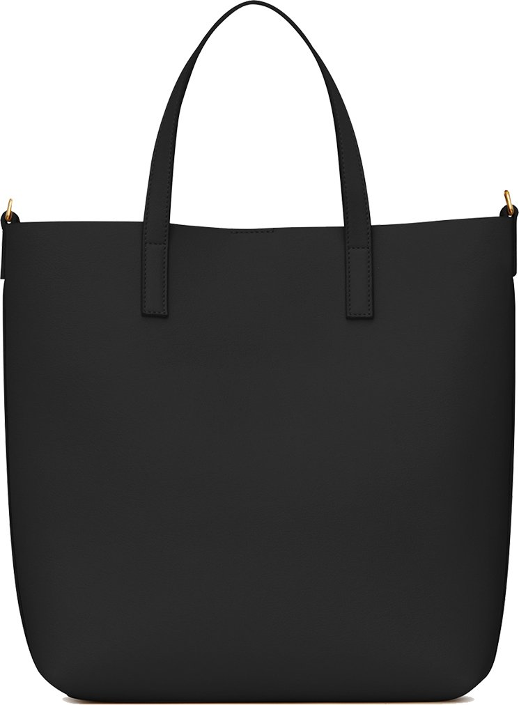 Saint-Laurent-Toy-Shopping-Bag-3