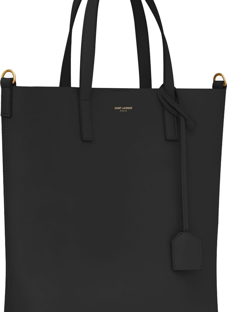 Saint-Laurent-Toy-Shopping-Bag-5