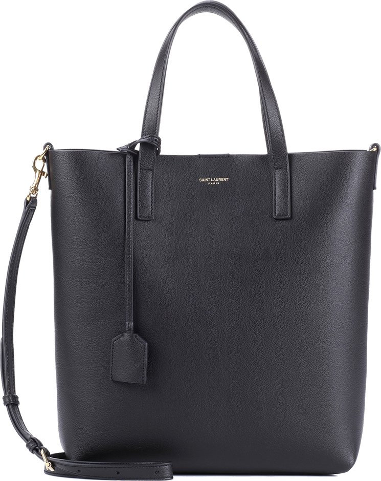 Saint-Laurent-Toy-Shopping-Bag-6