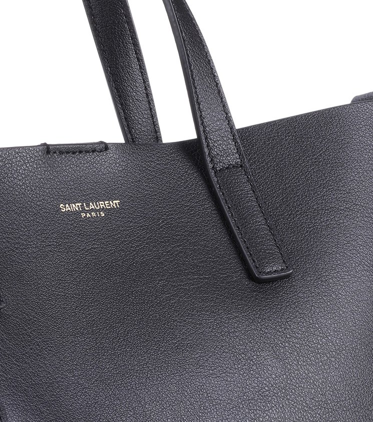Saint-Laurent-Toy-Shopping-Bag-9