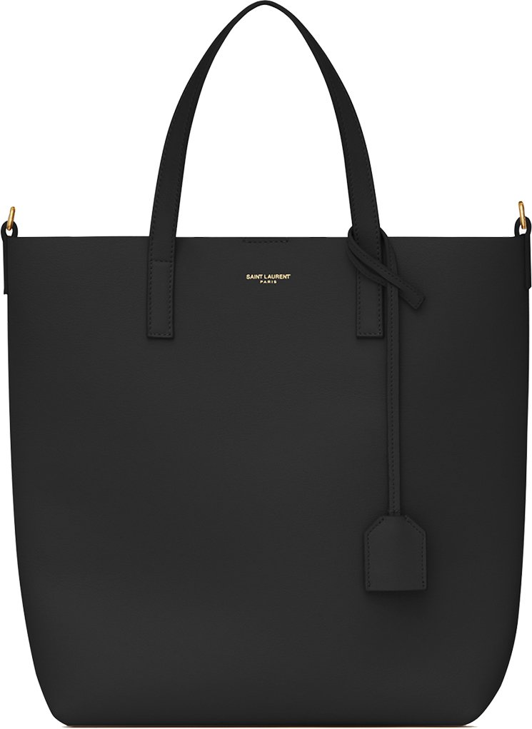 Saint-Laurent-Toy-Shopping-Bag