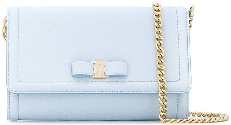 Salvatore-Ferragamo-Vara-Shoulder-Bag-10