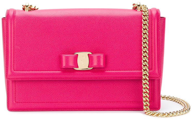 Salvatore-Ferragamo-Vara-Shoulder-Bag-11