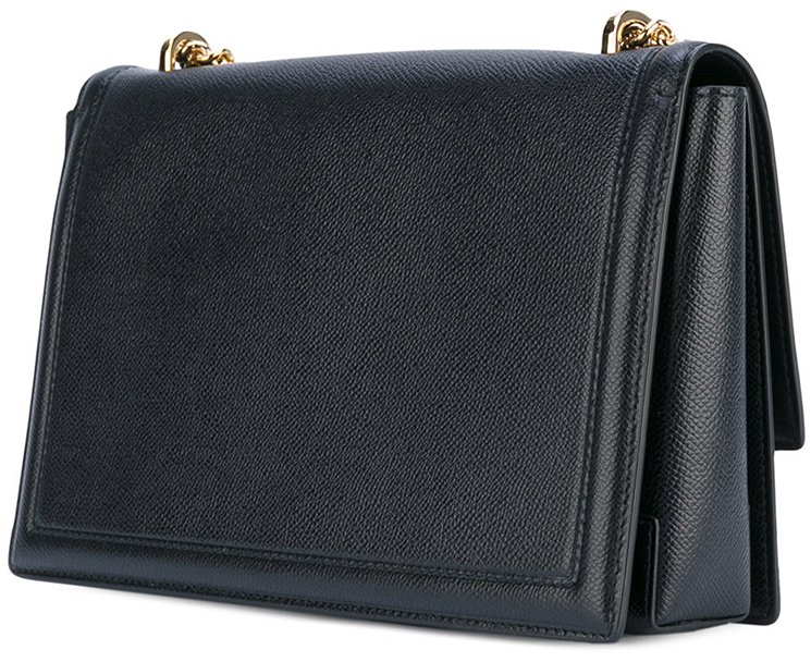 Salvatore-Ferragamo-Vara-Shoulder-Bag-13