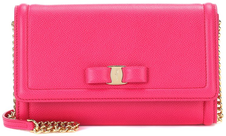 Salvatore-Ferragamo-Vara-Shoulder-Bag-2