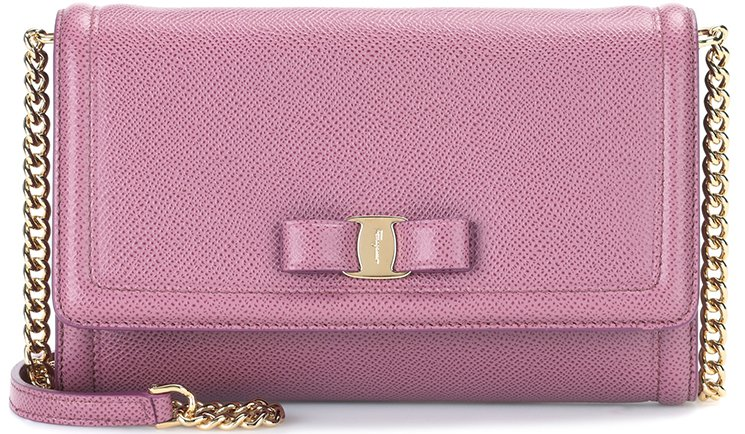 Salvatore-Ferragamo-Vara-Shoulder-Bag-3