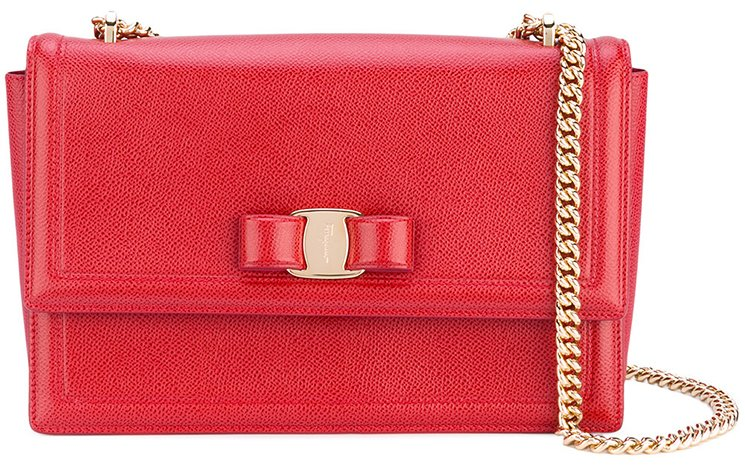 Salvatore-Ferragamo-Vara-Shoulder-Bag-5