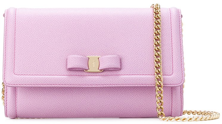 Salvatore-Ferragamo-Vara-Shoulder-Bag-6