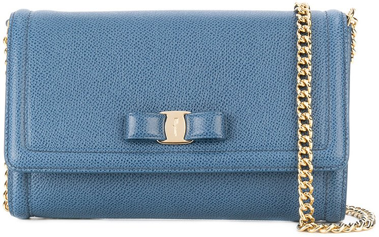 Salvatore-Ferragamo-Vara-Shoulder-Bag-7