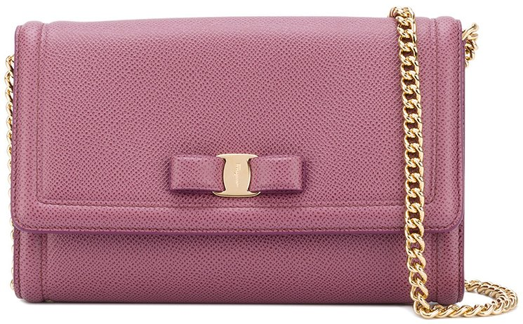 Salvatore-Ferragamo-Vara-Shoulder-Bag-9
