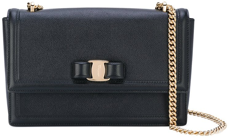 Salvatore-Ferragamo-Vara-Shoulder-Bag