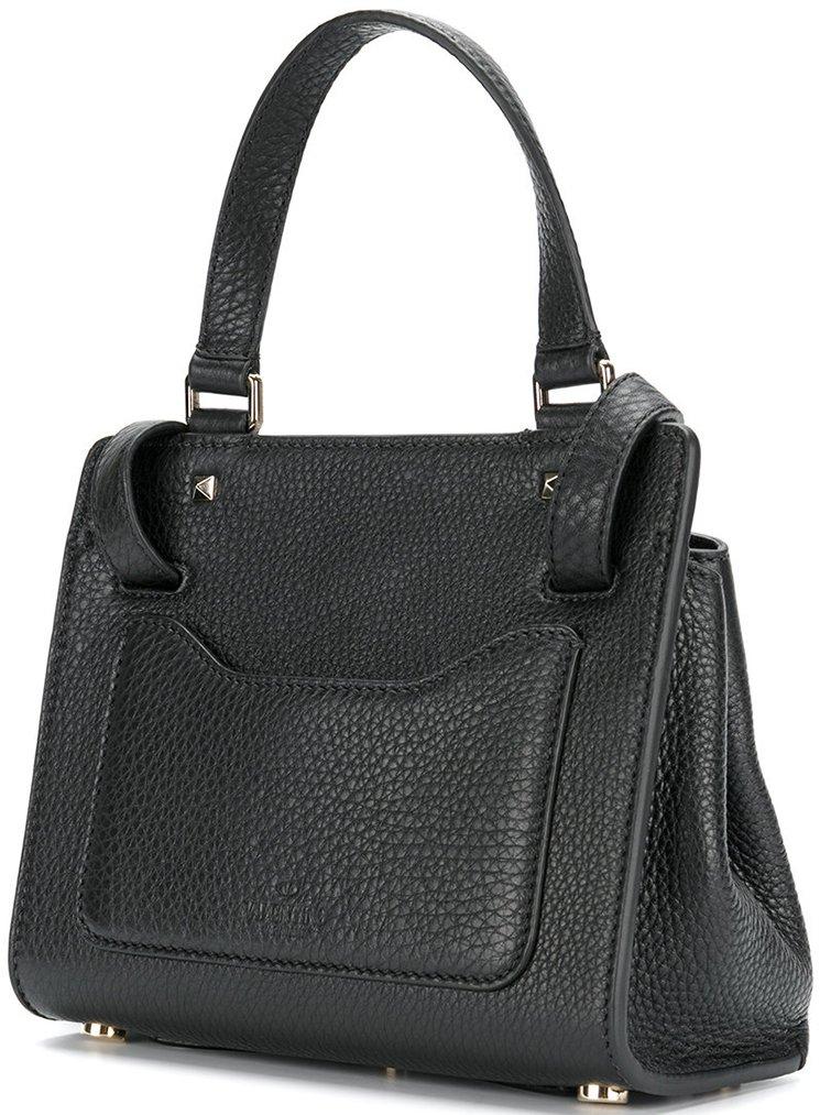 Valentino-Garavani-Hooky-Bag-3