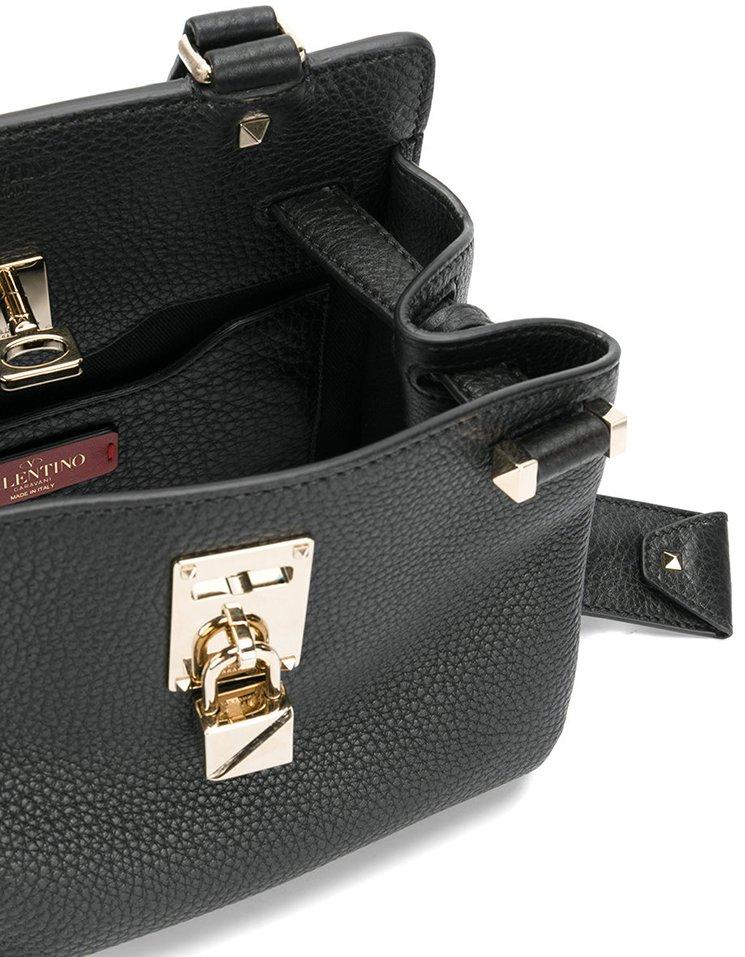 Valentino-Garavani-Hooky-Bag-5
