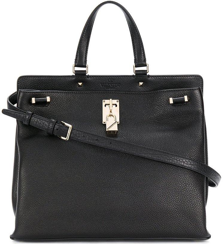 Valentino-Garavani-Hooky-Bag-6