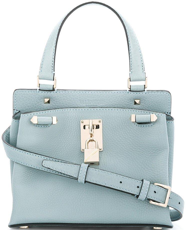 Valentino-Garavani-Hooky-Bag-7