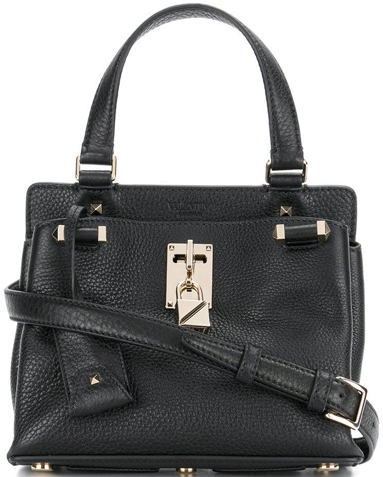 Valentino-Garavani-Hooky-Bag